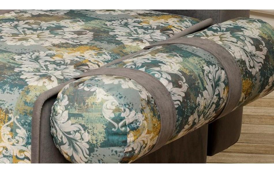 Диван-кровать «Лацио»