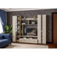 АДАЖИО НМ-101 (Набор мебели)