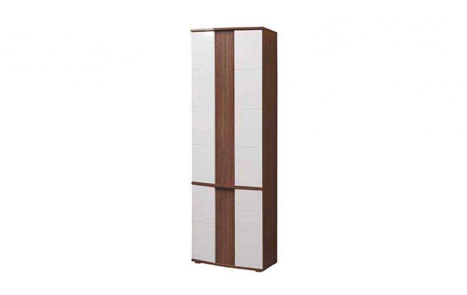 """Шкаф для одежды арт. 43 (набор мебели """"Донна"""")"""