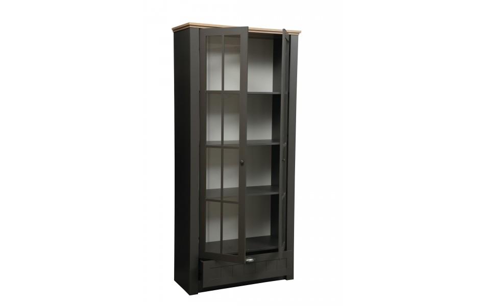 Шкаф комбинированный 37.05
