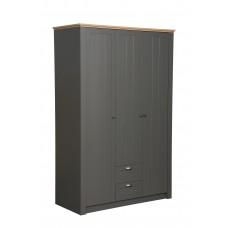 Шкаф для одежды 37.02