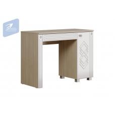 Стол туалетный «Амели»