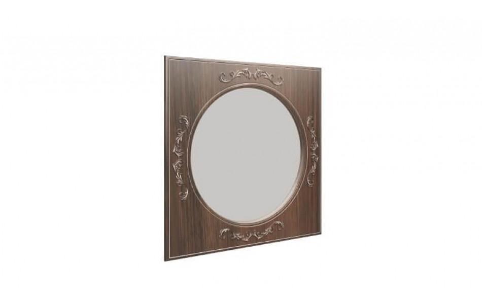 Зеркало «Каролина»
