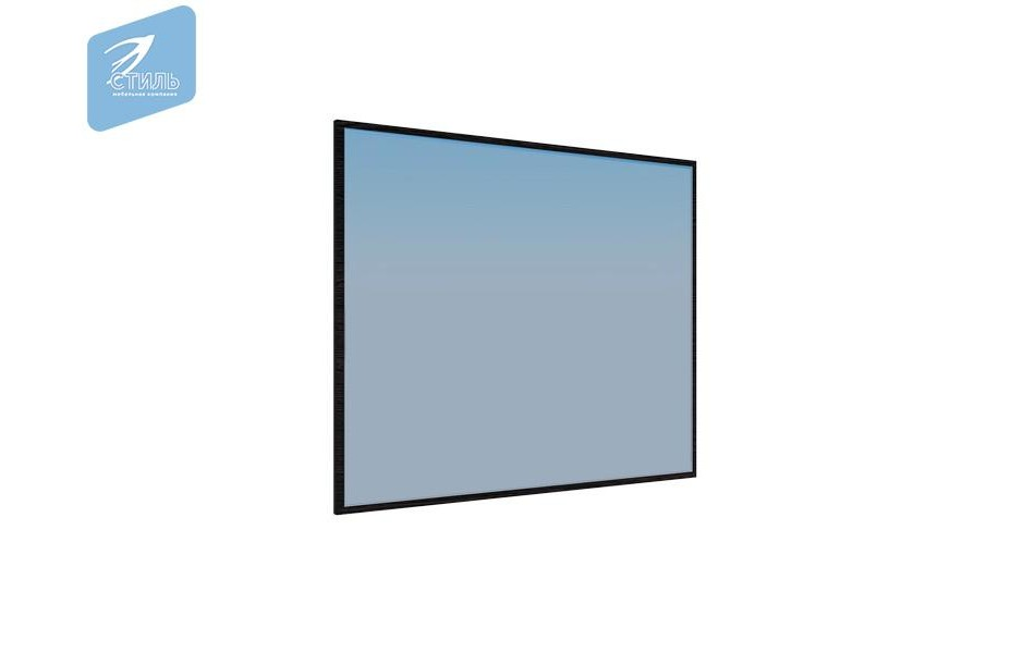 Зеркало «Луиза»