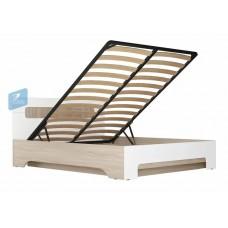 Кровать 1,6 «Палермо 3» с подъемным механизмом