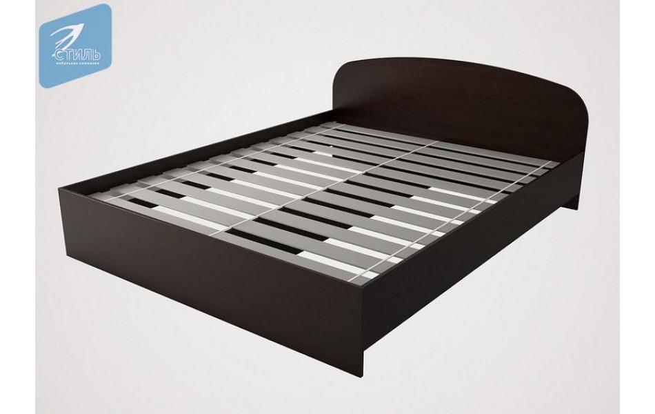 Кровать «Рио-2»