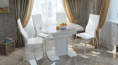 Стол «Соло»
