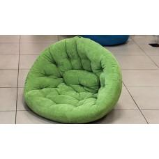 Кресло «Форест» бескаркасное