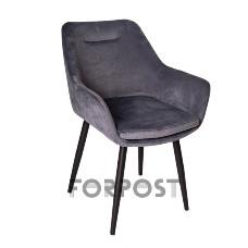 Кресло «Лючи»