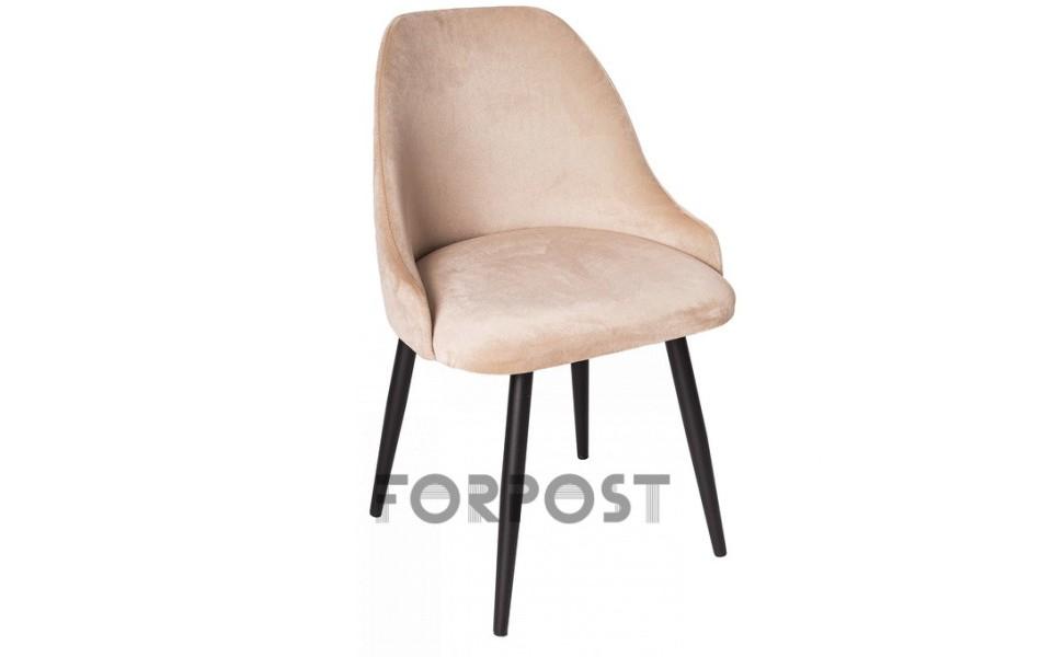 Кресло «Пиколо»