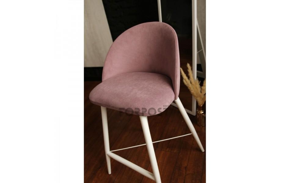 Кресло «Подио»