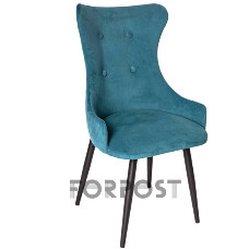 Кресло «Винц»