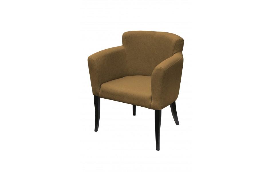 Кресло «Неаполь»
