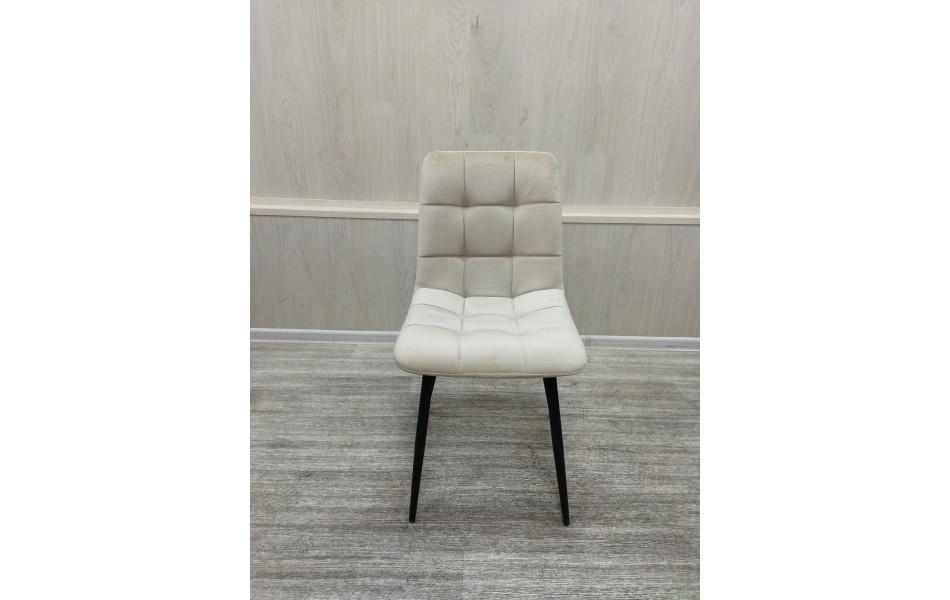 Кресло «Тиффани»