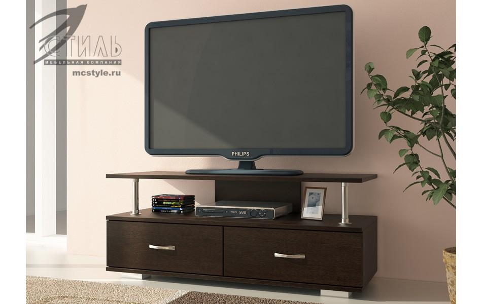Тумба  TV - 5