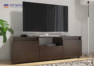 Тумба TV-7